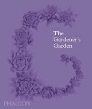Gardener`s Garden, The, Midi Format
