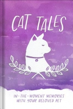 Harvest House Publishers Cat Tales