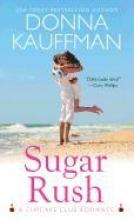 Kauffman, Donna Sugar Rush