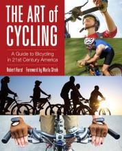 Hurst, Robert Art of Cycling