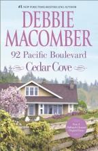 Macomber, Debbie 92 Pacific Boulevard