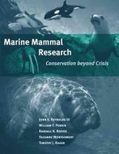 Iii, John E. Reynolds Marine Mammal Research