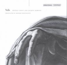 Cixous, Helene Veils