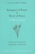 Bouquet of Rasa & River of Rasa