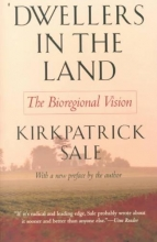 Sale, Kirkpatrick Dwellers in the Land