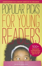Popular Picks for Young Readers
