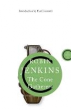 Jenkins, Robin The Cone-Gatherers