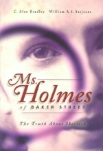 Bradley, Alan C Ms Holmes of Baker Street
