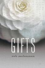 McLennan, Rob Gifts