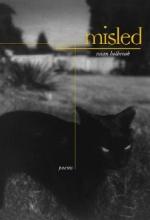 Holbrook, Susan L. Misled