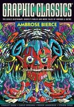 Bierce, Ambrose Ambrose Bierce