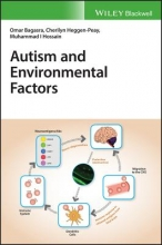 Omar Bagasra,   Cherilyn Heggen Autism and Environmental Factors