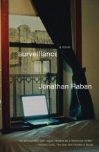 Raban, Jonathan Surveillance