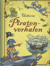 , PIRATENVERHALEN