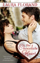 Florand, Laura The Chocolate Heart
