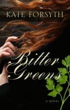 Forsyth, Kate Bitter Greens