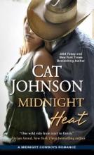 Johnson, Cat Midnight Heat