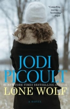 Picoult, Jodi Lone Wolf