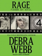 Webb, Debra Rage