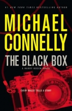 Connelly, Michael The Black Box