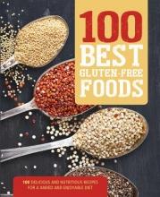 100 Best Gluten Free