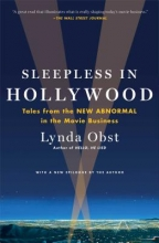 Obst, Lynda Sleepless in Hollywood