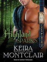 Montclair, Keira Highland Sparks