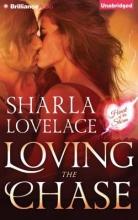 Lovelace, Sharla Loving the Chase
