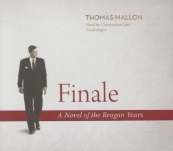 Mallon, Thomas Finale