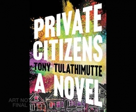 Tulathimutte, Tony Private Citizens
