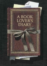 A Book Lover`s Diary