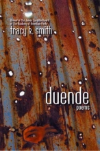 Smith, Tracy K. Duende