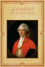 Delbanco, Nicholas The Count of Concord