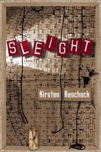 Kaschock, Kirsten Sleight