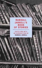 Randall Jarrell`s Book of Stories