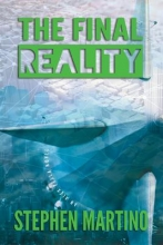 Martino, Stephen The Final Reality