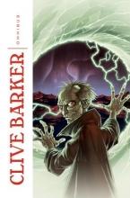 Barker, Clive Clive Barker Omnibus