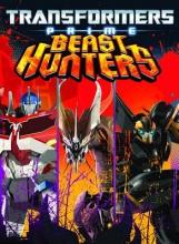 Various Beast Hunters