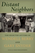Berry, Wendell Distant Neighbors