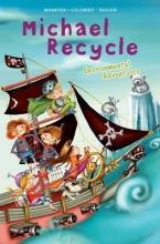 Wharton, Ellie Michael Recycle`s Environmental Adventures