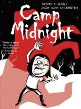Seagle, Steven T. Camp Midnight