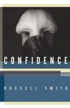 Smith, Russell Confidence