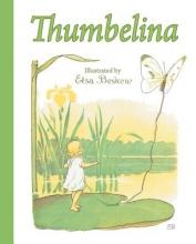 Beskow, Elsa Thumbelina