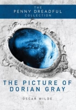 Wilde, Oscar The Picture of Dorian Gray