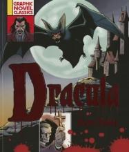 Stoker, Bram,   Bampton, Claire Dracula