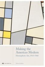Sullivan, Edward Making the Americas Modern