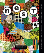 Todd Oldham , The Best of Nest
