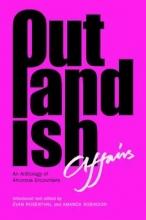 Outlandish Affairs