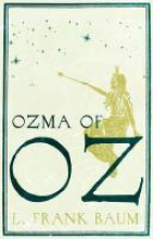 Baum, L. Frank Ozma of Oz