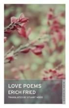 Erich Fried,   Stuart Hood Love Poems